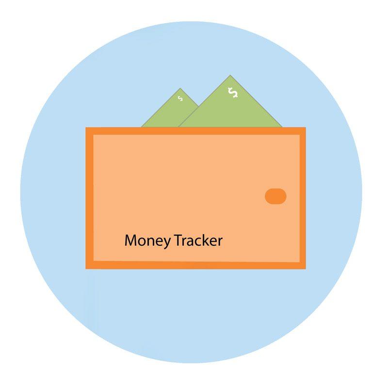 money-(4)-01